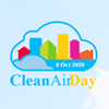 National Clean Air Day